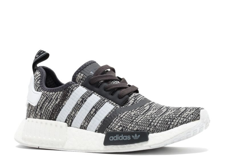 new concept 52484 d3676 Nmd r1 w | Shoes & Gear | Adidas, Adidas sneakers, Shoes