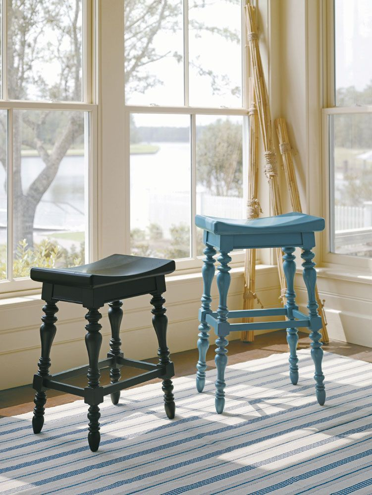 Home Gallery Furniture For Stanley Kitchen Coastal Living Cottage 5