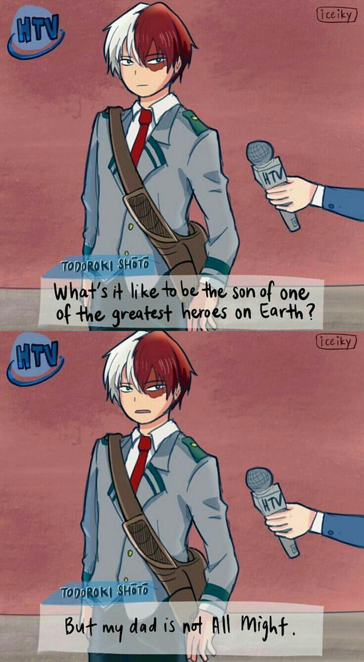 Heheh Nom......... Anime, anime, anime, a anime Co víc si