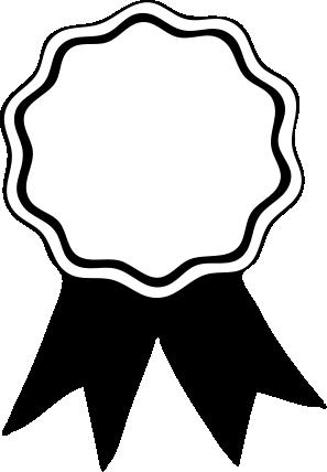 Medal for winners of