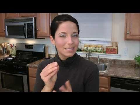How To Make Giambotta Recipe By Laura Vitale Laura In The