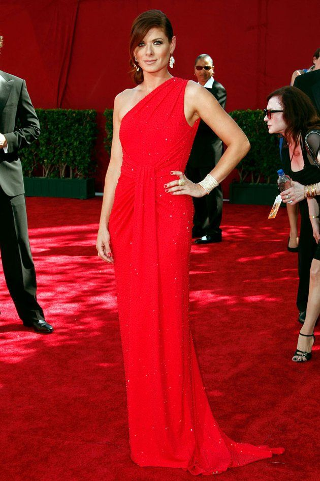 Best and worst dressed emmys yahoo dating
