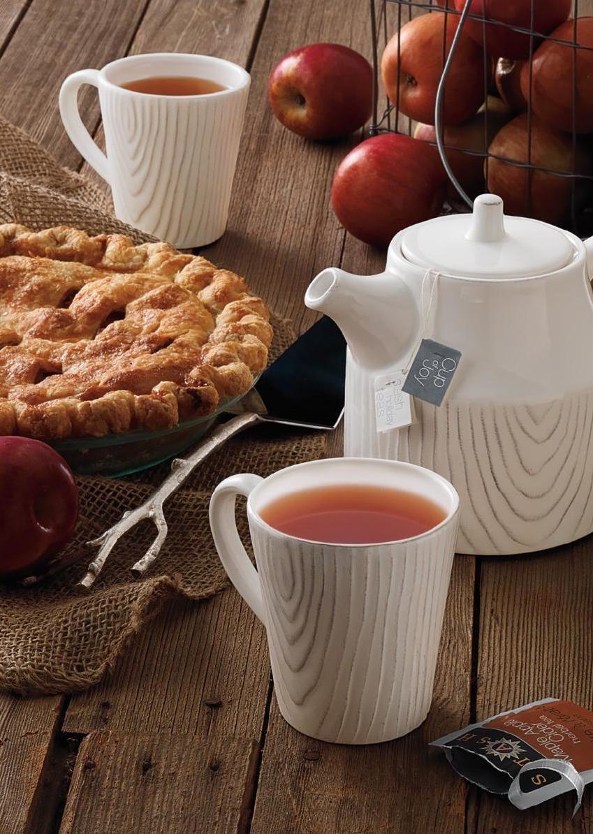 Одноклассники военные, открытки чай на завтрак