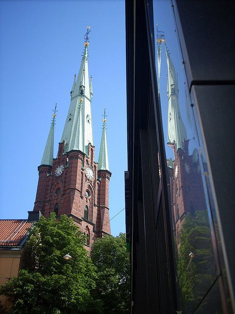 sandviken catholic girl personals Hello again i am seeking advice regarding protestant-catholic dating i am a non-denominational christian and am interested in a catholic girl i know.