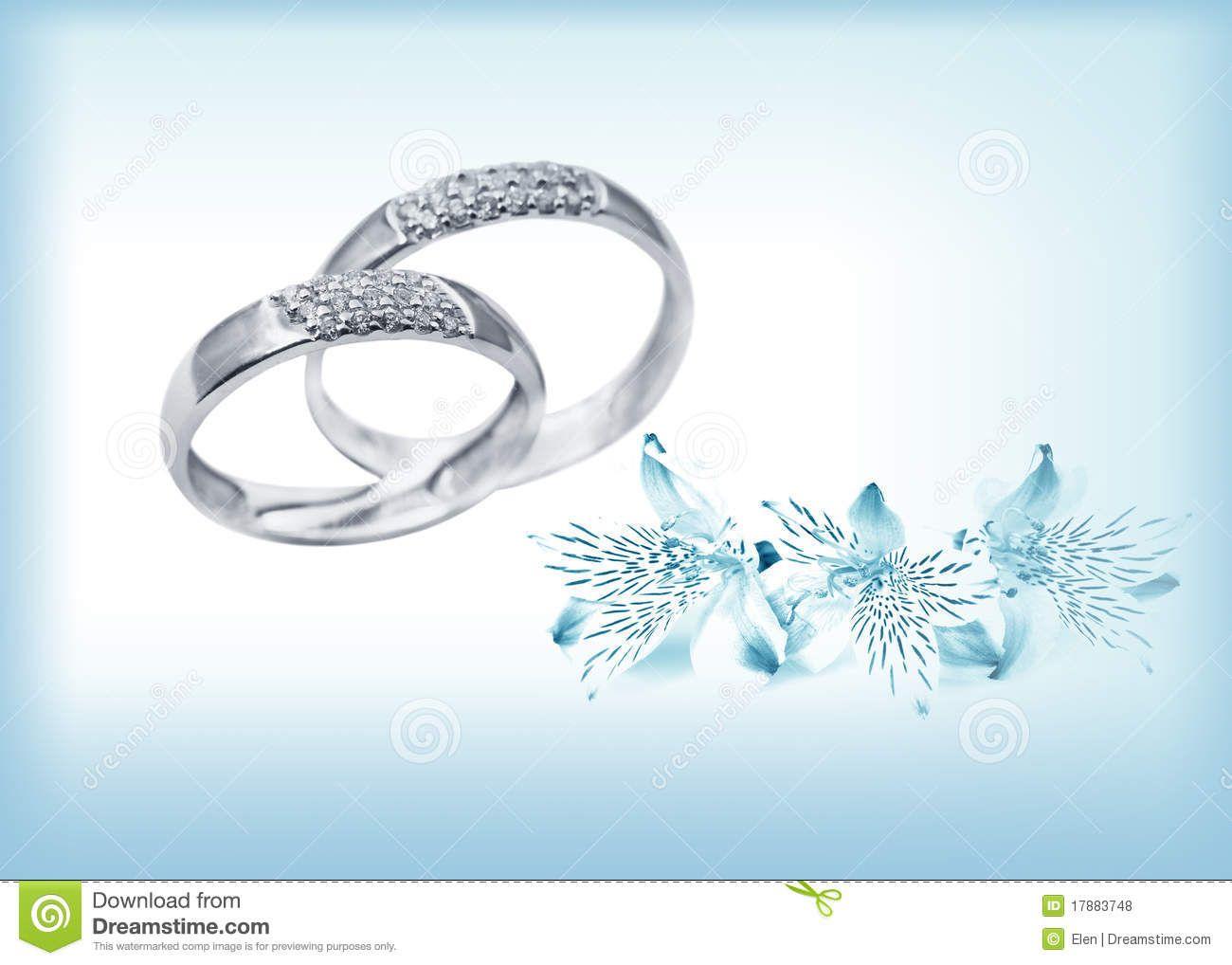 .tendencia de invitaciones para bodas 2018 miboda com