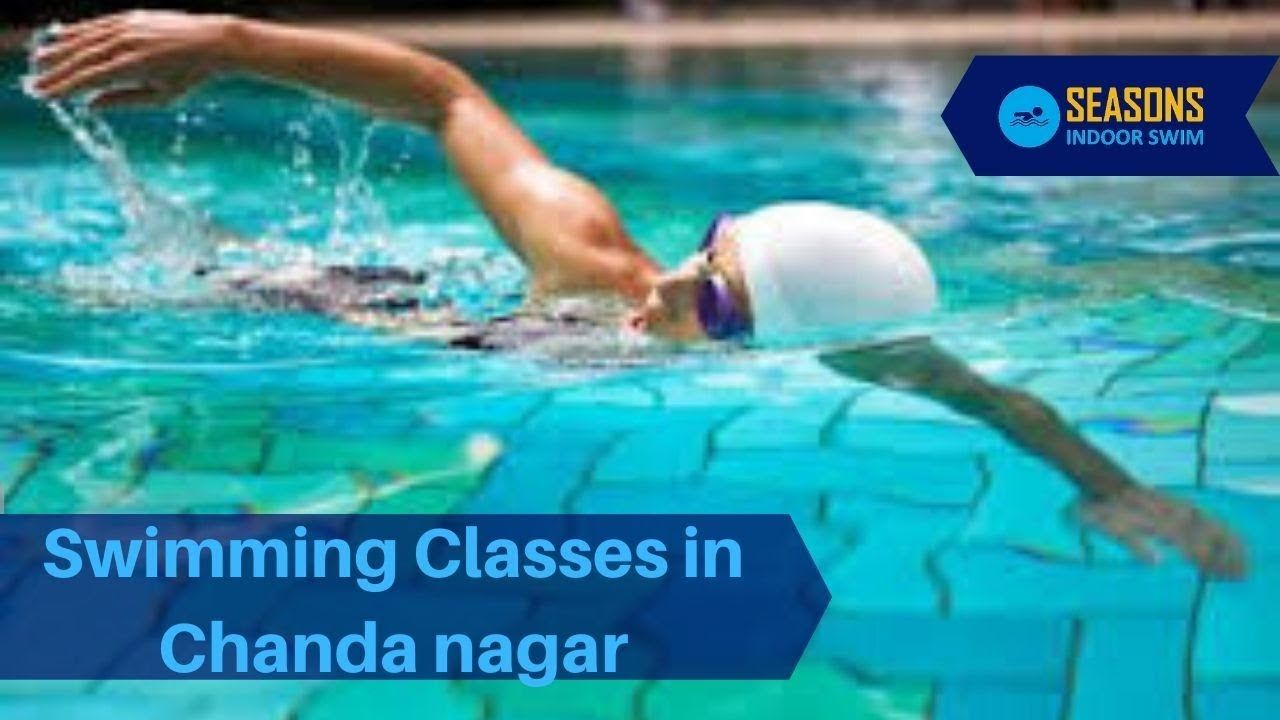 Swimming Classes In Chanda Nagar Swimming Pool Near Me Kondapur Swimming Classes Swimming Swimming Benefits