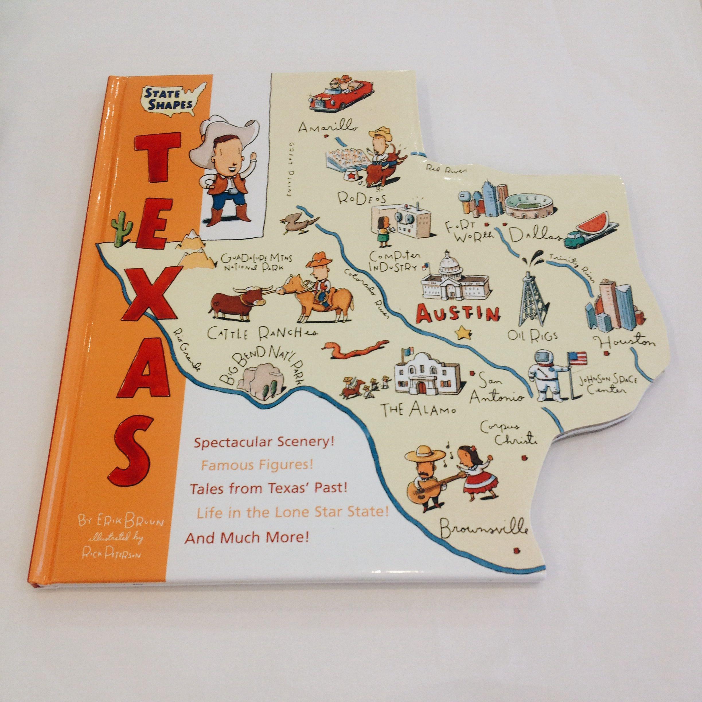 Texasisms