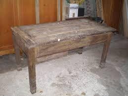 Restauro Mobili Da Giardino : Risultati immagini per tavoli da giardino in legno fai da te