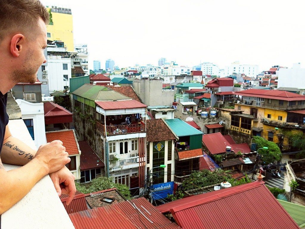 things-to-do-in-Hanoi-Overlooking-the-city.jpg (1024×768)
