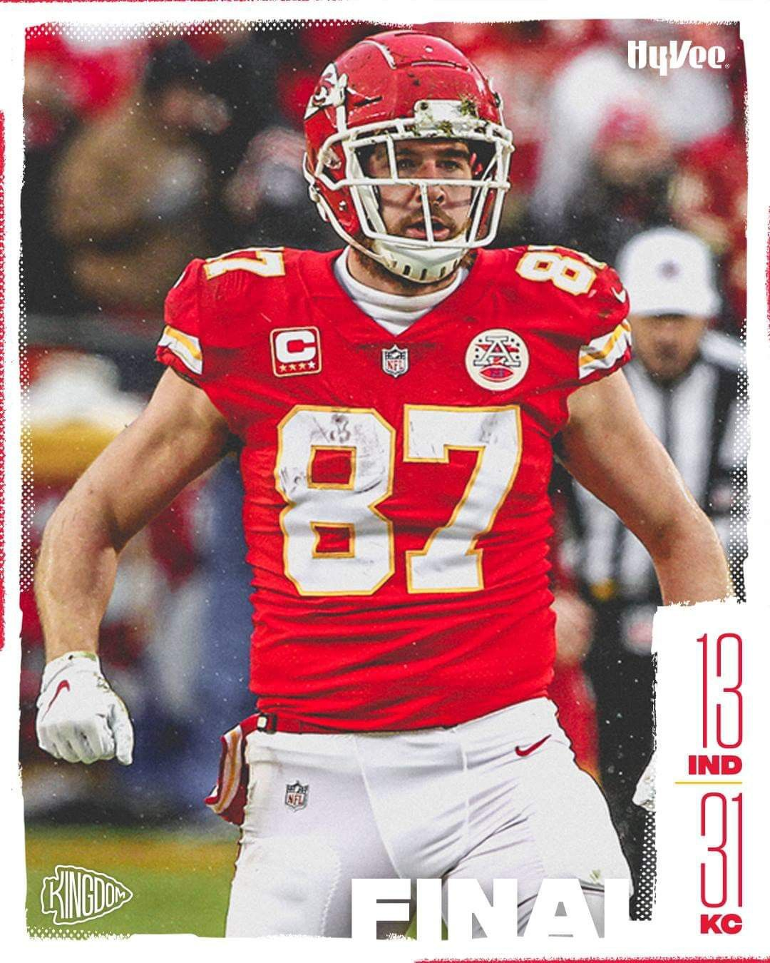 Pin by Skinny on KC Chiefs in 2020 Kansas city chiefs