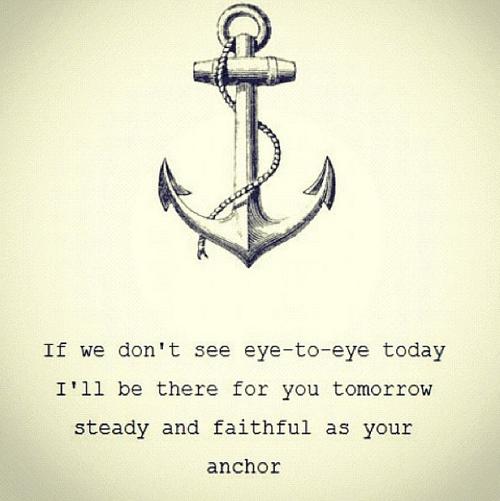 Anchor tumblr anchor love pinterest - Anchor pictures tumblr ...
