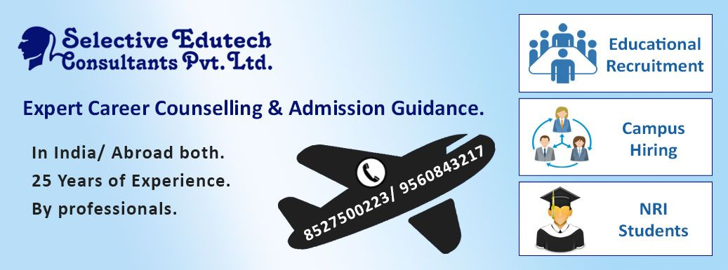 Our Results   College Admissions Assistance