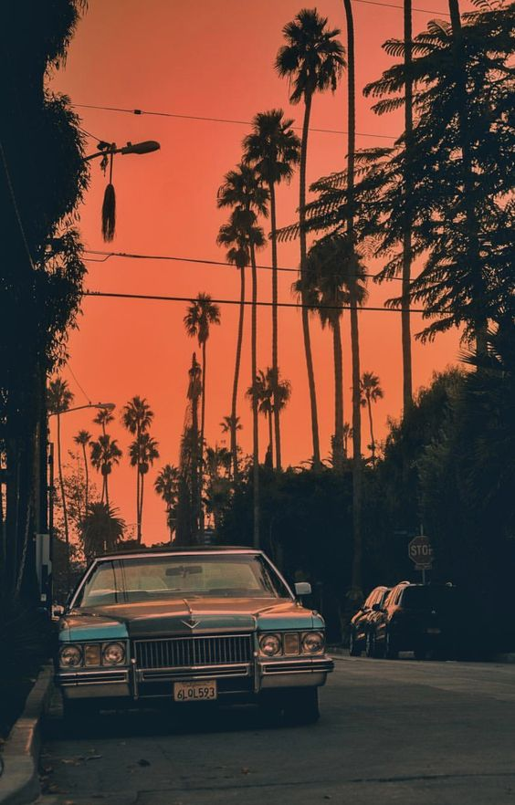 Wallpapers Of Cars The Best Of The Internet Wallpapers Cool Sky Aesthetic Aesthetic Wallpapers Aesthetic Pastel Wallpaper