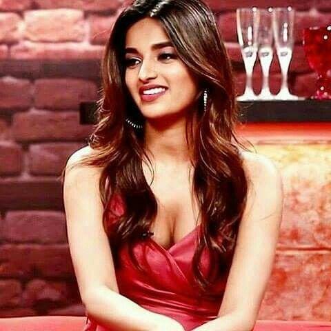 Nidhi Agerwal Nidhi Agarwal Actress