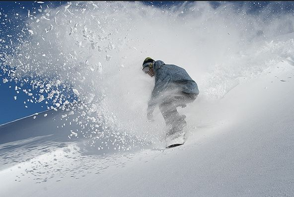 Google Image Result for http://www.colourfultrips.com/photos/thredbo_2.jpg