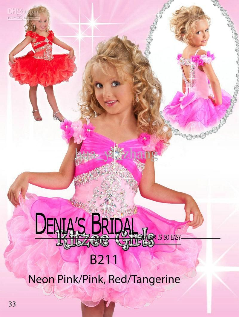 1000  images about Pageant Dresses on Pinterest  Pageant casual ...