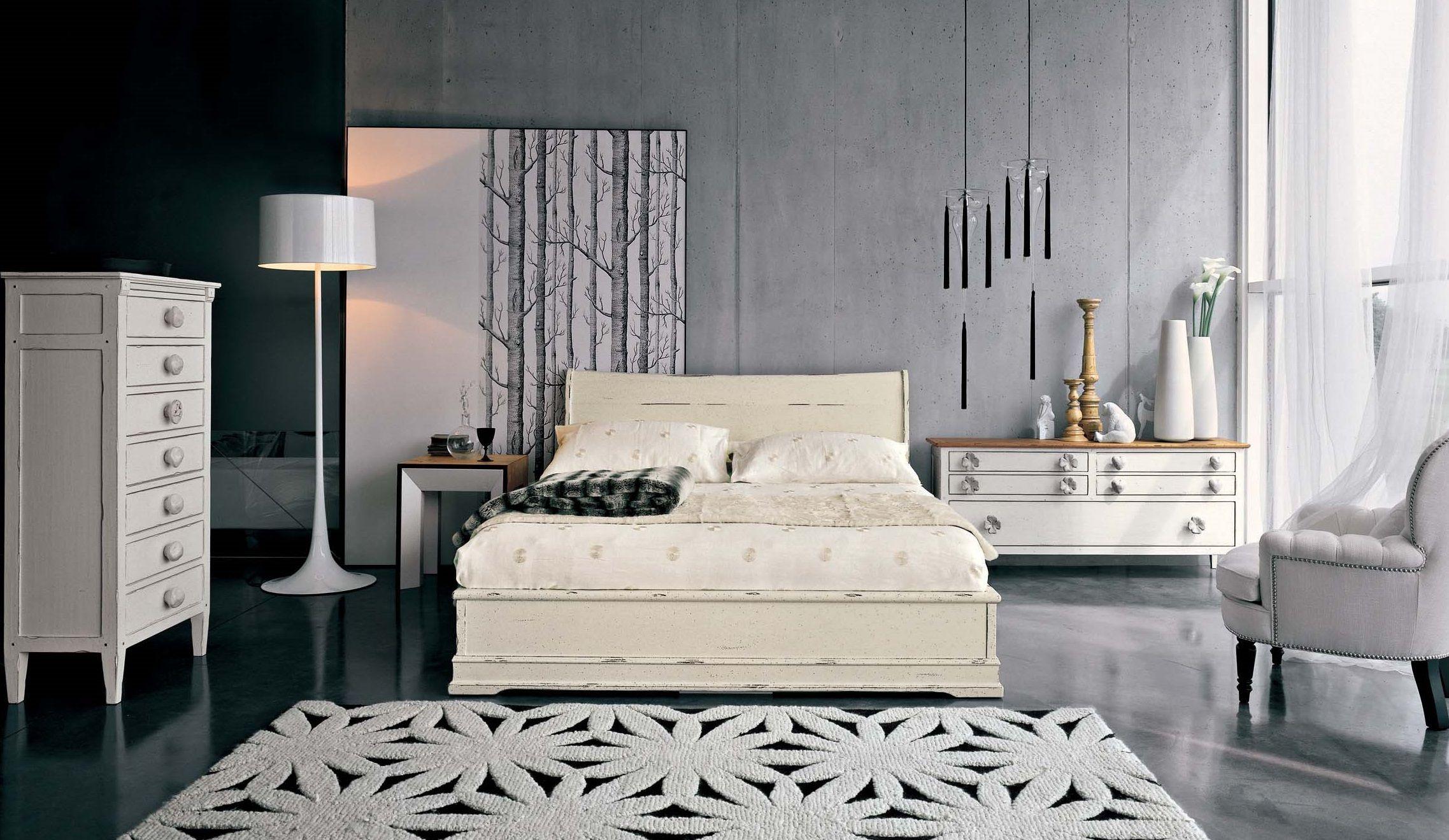 FG924 bed with space insaid (mit Bildern) Design