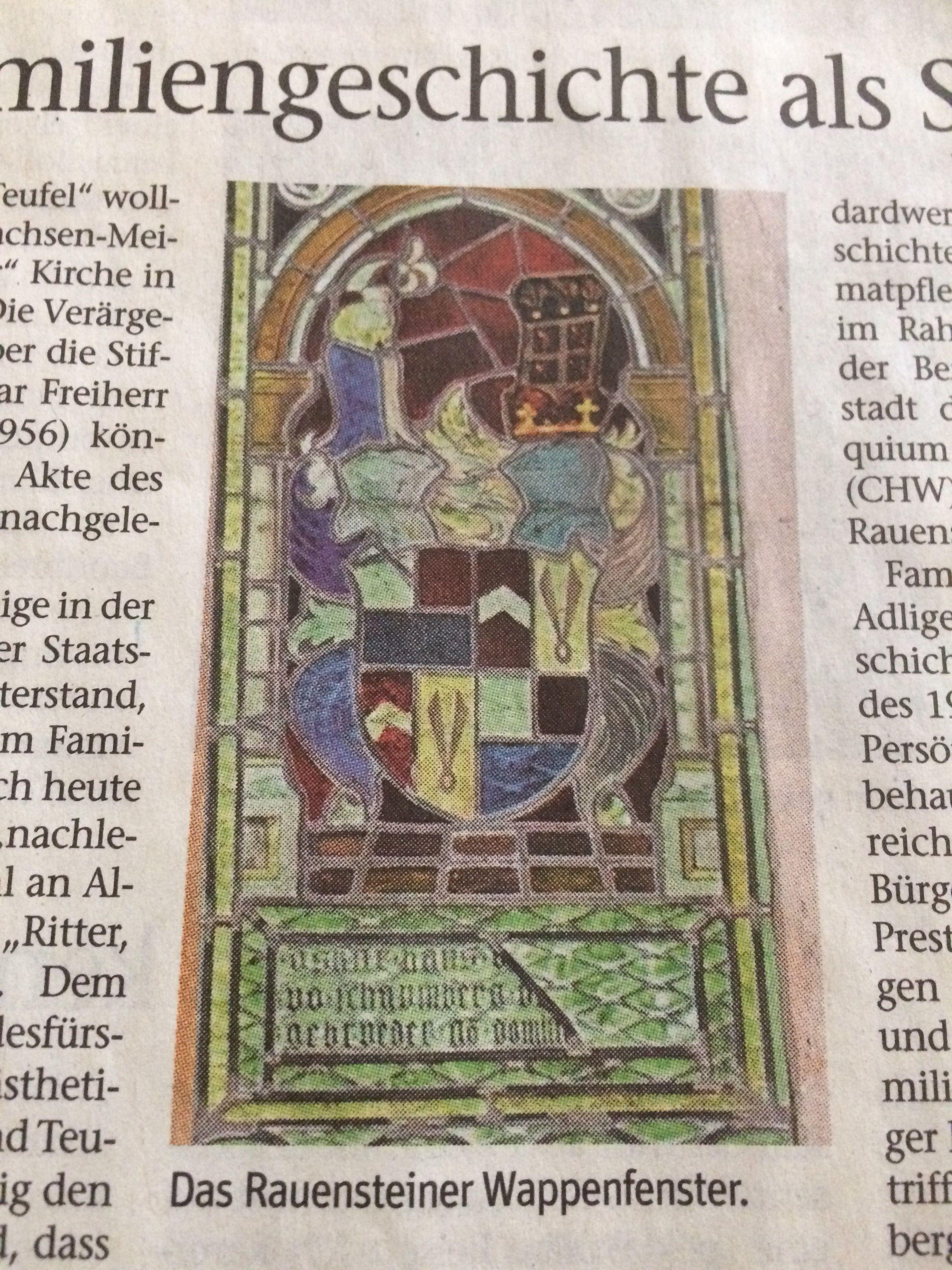 Pin By Angelika Hausdörfer On Kulturelle Veranstaltungen | Pinterest