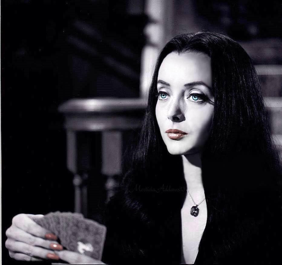 Carolyn Jones born April 28, 1930 (age 88) naked (23 photos), Ass, Leaked, Feet, panties 2015