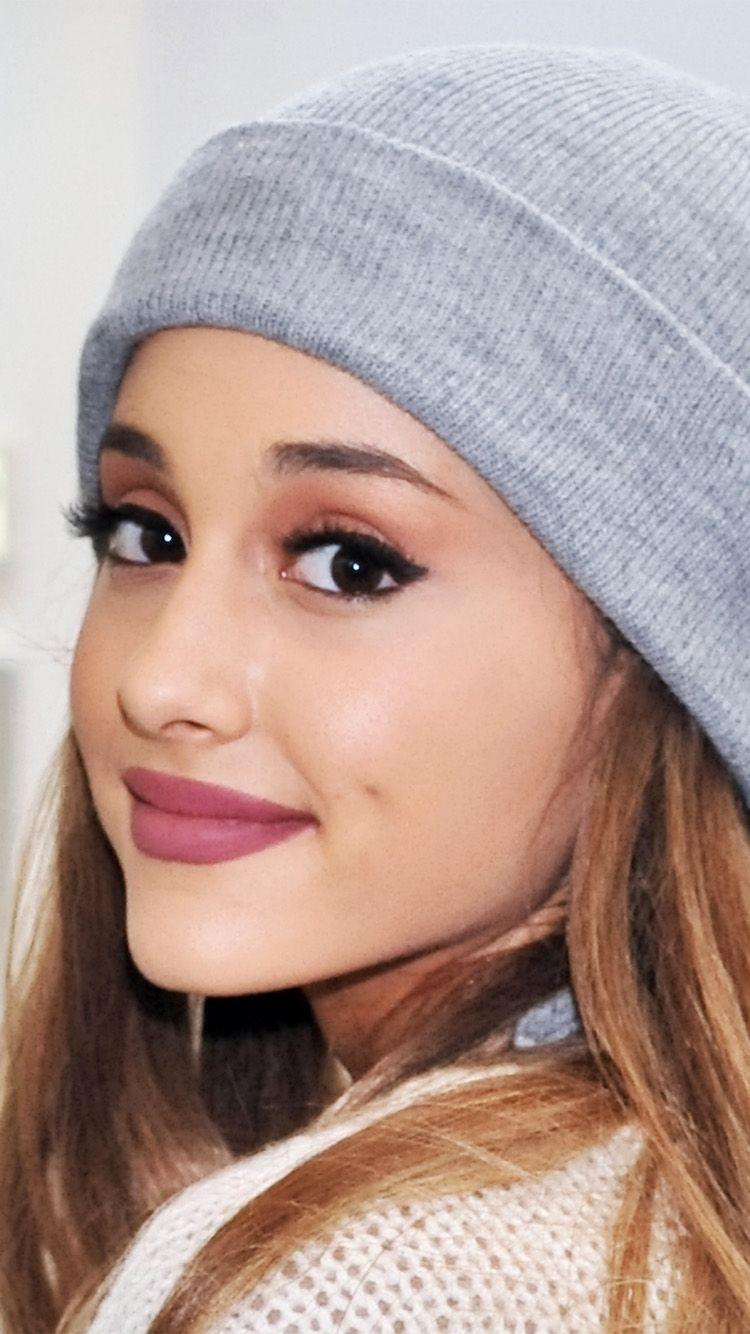 Ariana Grande iPhone 6/6 plus wallpaper Ariana grande