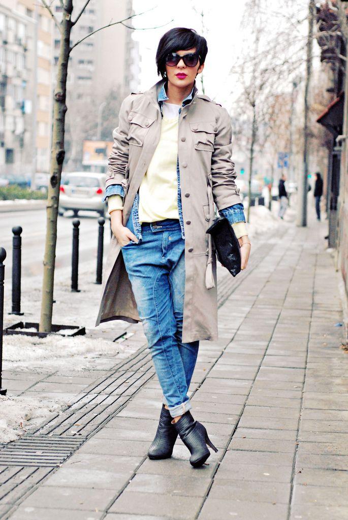 Divine world of fashion blog 64