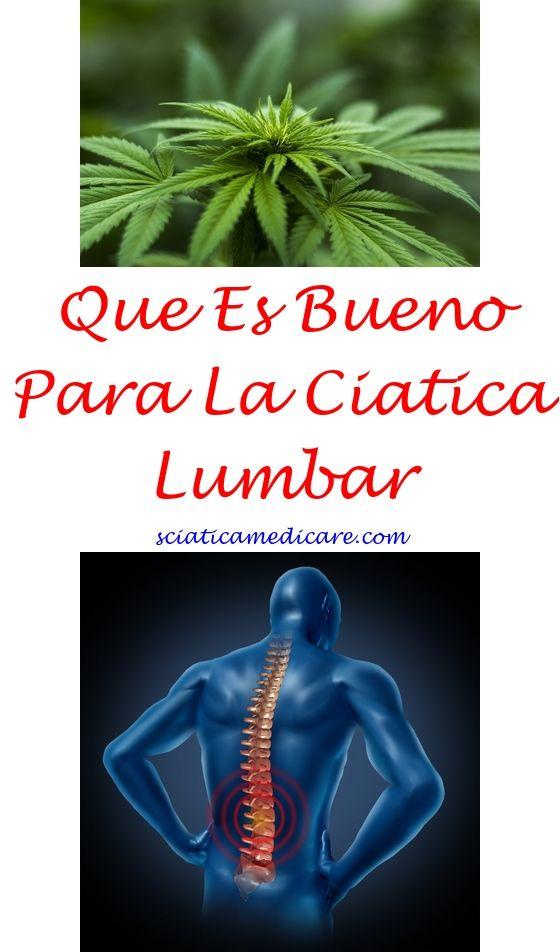 Posturas Aliviar Ciatica | Pinterest | Nervio ciatico, Nervios y ...