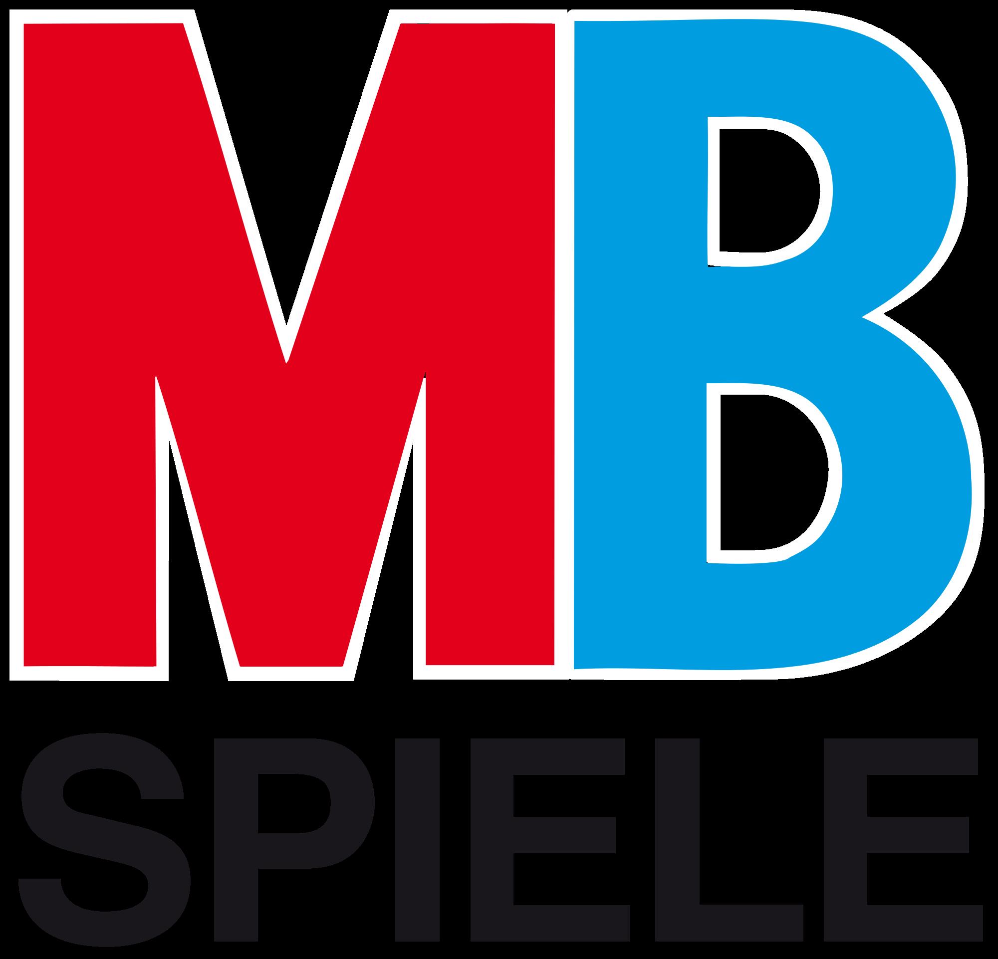 Spiel Logo (mit Bildern) Spiele, logo, Spiele apps