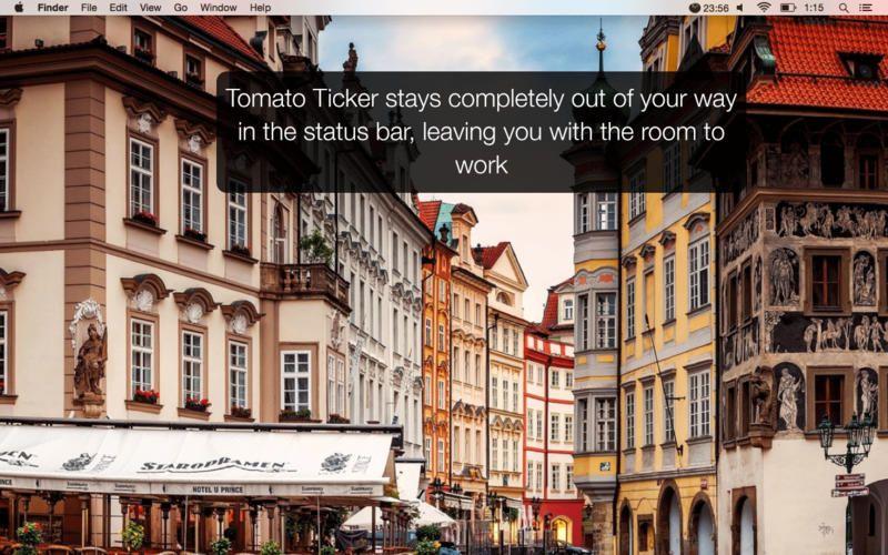 Tally counter app mac info