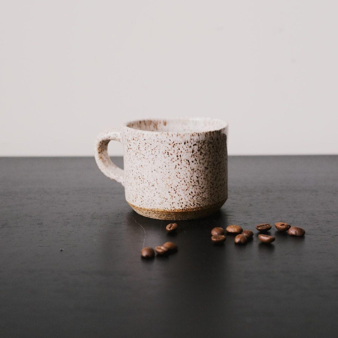 RUUSU Mug
