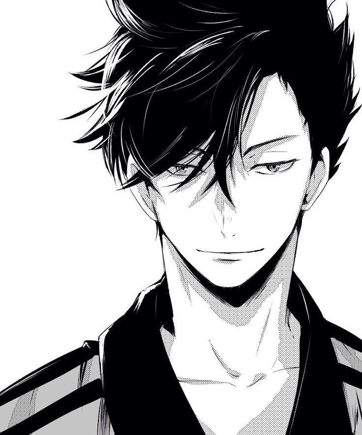"""Haikyu!!"" by 古舘 春一 Haruichi Furudate* • Blog/Website | (www.j-hai... #anime #anime amor #anime boy #anime dark #anime manga #anime mujer #animes #animes fondos de pantalla #animes hot #animes kawaii #BlogWebsite #Furudate #haikyu #Haruichi #wwwjhai #古舘 #春一"