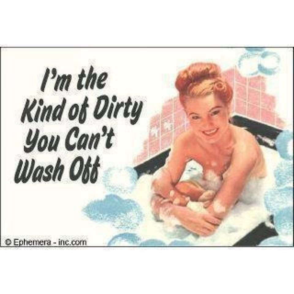 But, I still enjoy my bath time - especially when shared with others!!!!
