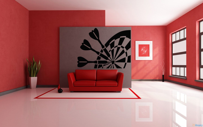 Wall Vinyl Sticker Decals Mural Room Design Pattern Art