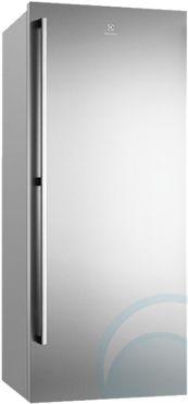 Electrolux ERM4307SDRH 430L Upright Fridge $2079 appliances on line