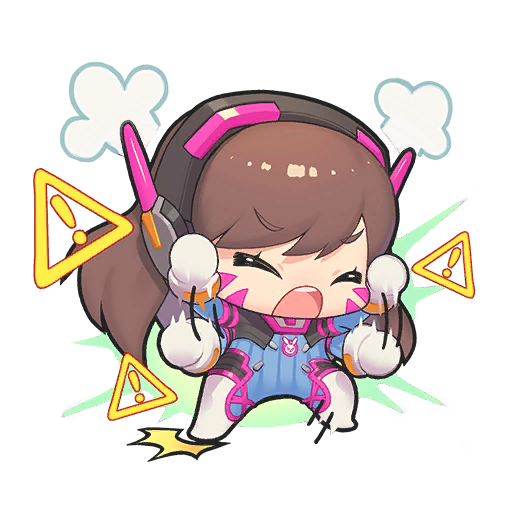 Ay Overwatch Wallpapers Chibi Overwatch Overwatch Drawings