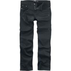 Photo of Black Premium by Emp Pete Jeans Black Premium by Emp