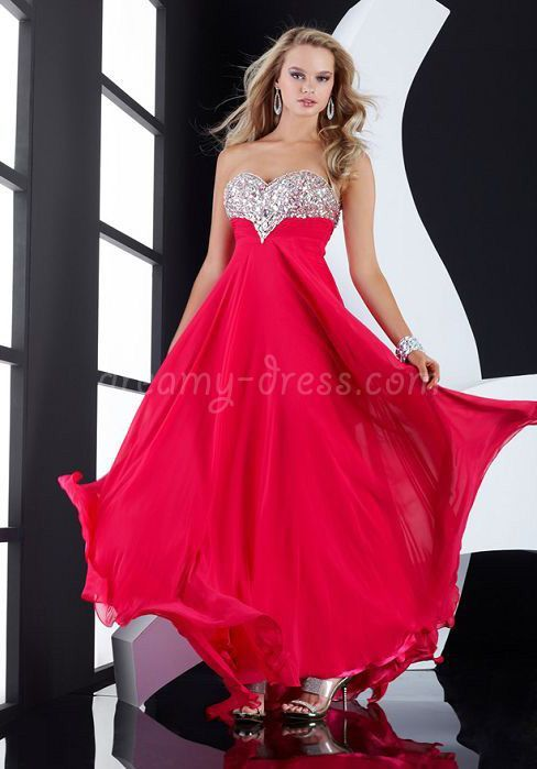 prom dresses prom dresses prom | http://beautifuldresscollections.blogspot.com