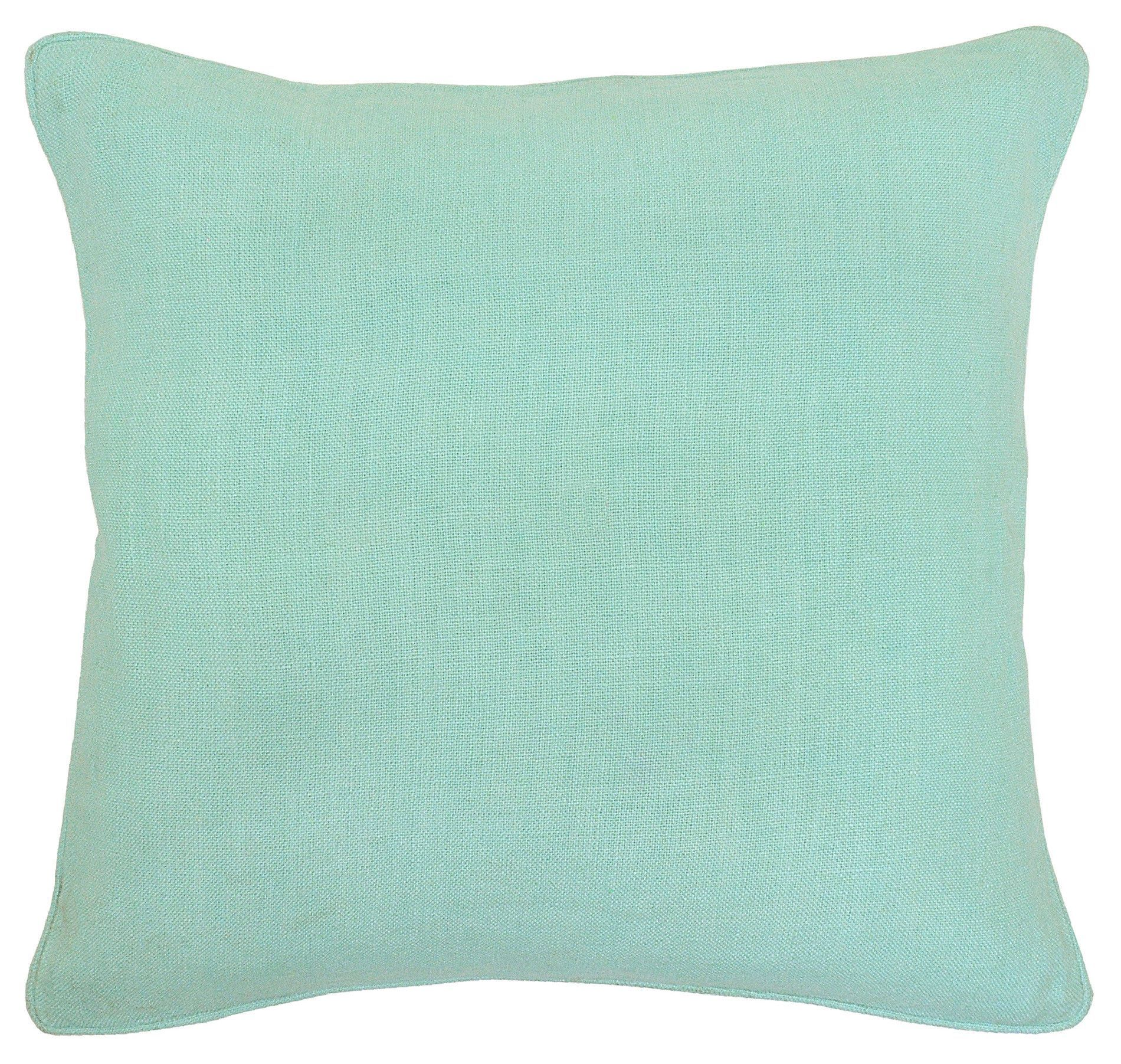 the of all for mint pillows home cropped products green alegria pillow back otomi