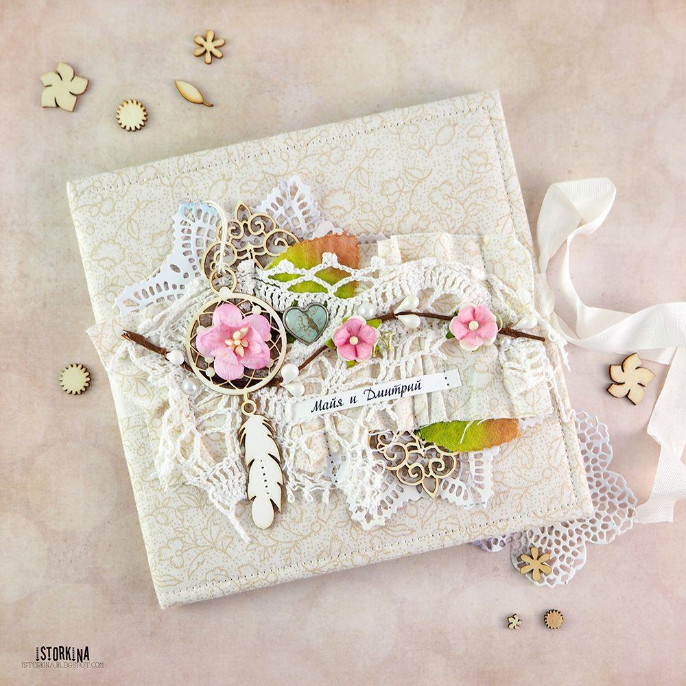 Smile live scrap cdbox для свадебных фото kort pinterest