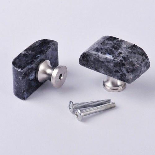 Welcome Primacabinetknobs Com Bluehost Com Blue Pearl Granite Natural Granite Blue Pearl