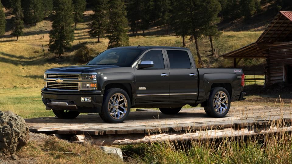 Silverado High Country Visualizer Colors And 22 Inch Wheels Galore9 Silverado High Country Chevrolet Silverado 1500 Chevy Silverado 1500