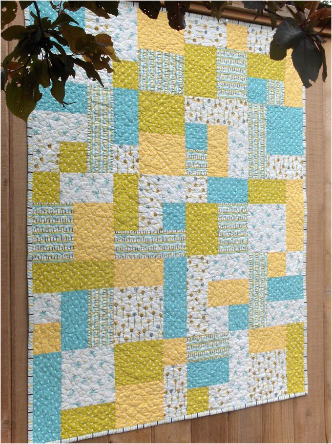 Pin On Quilts At Their Best