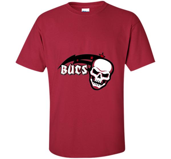 Tampa Bay Buccaneers T Shirt Tampa Bay Buccaneers Shirt Custom Shirts Shirts Team T Shirts