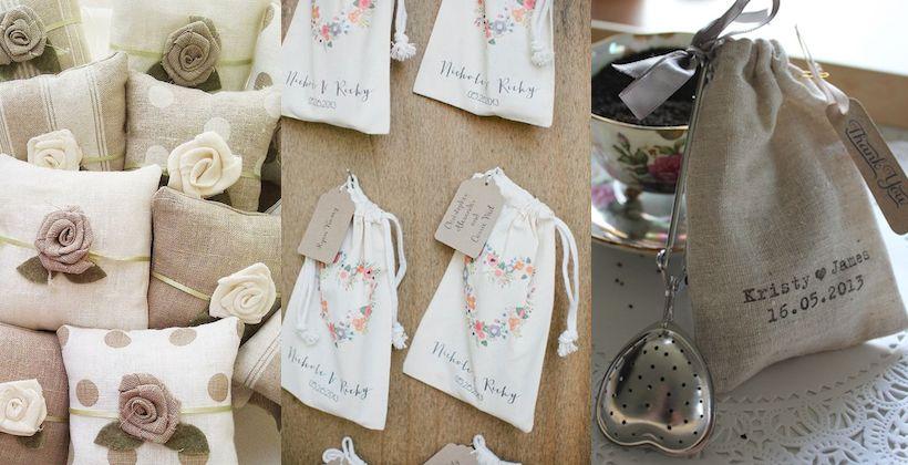 spesso bomboniera infusore te - Cerca con Google | idee wedding | Pinterest WJ88