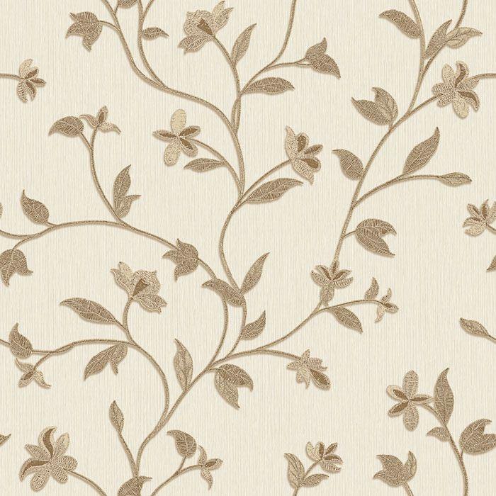 seamless fabrics floral texture 2 preview maiolica Pinterest 3d