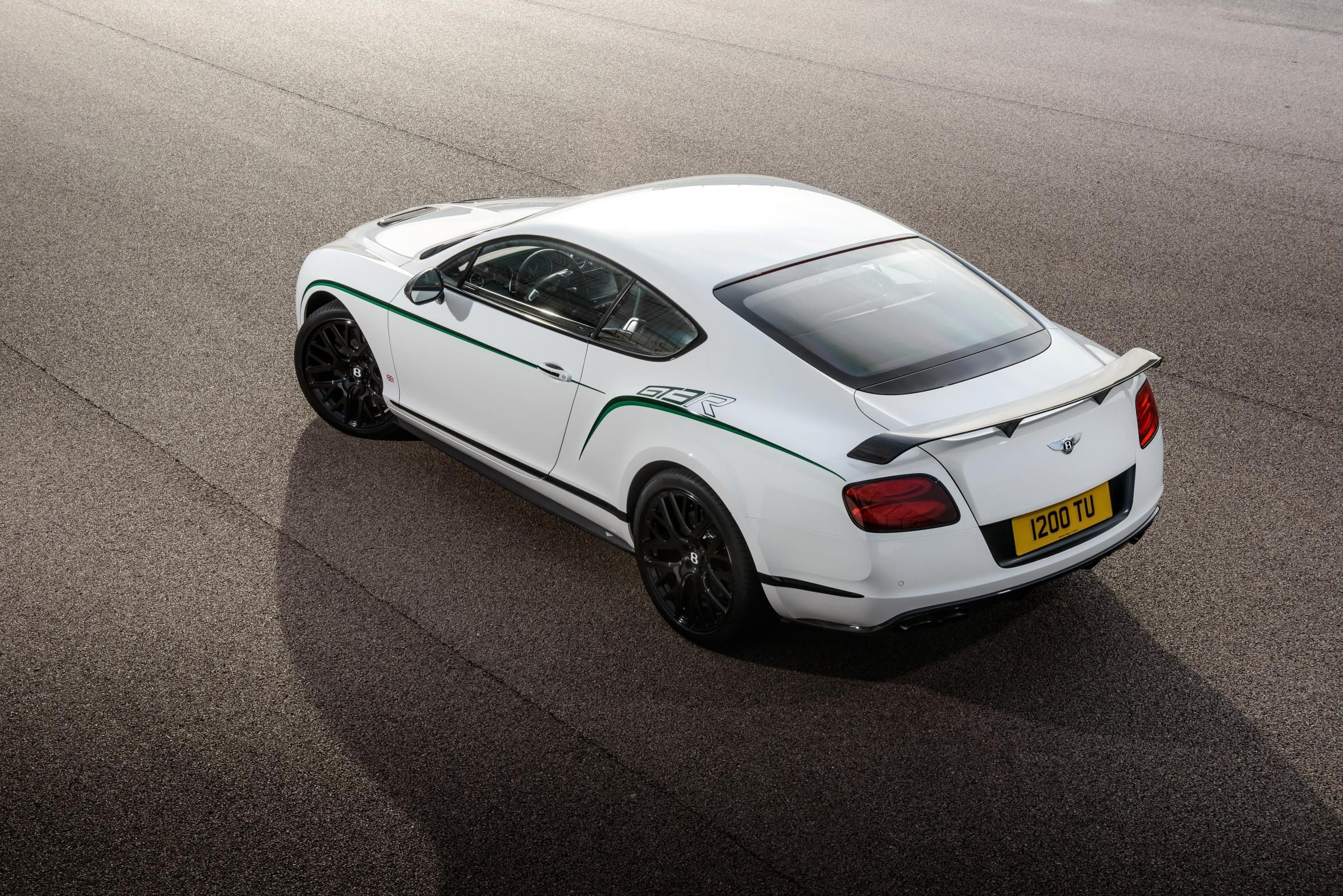 Bentley Continental GT3 R Bentley Wallpaper Pinterest