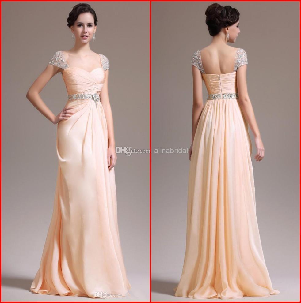 Wholesale evening dresses buy new evening dresses sweetheart