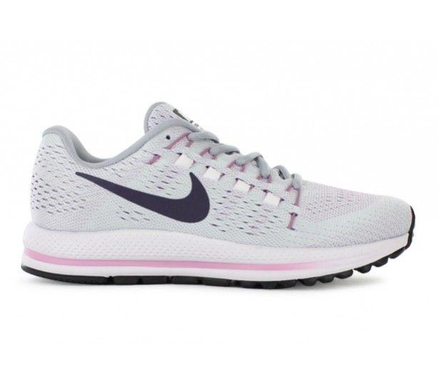 competitive price 06246 6069b Nike Roshe Custom Cheetah design, Womens Midnight Navy blue custom nike  roshe run, teal