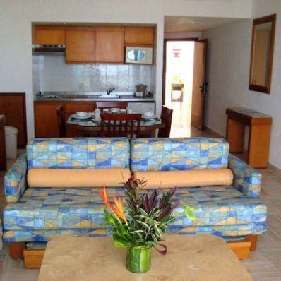httptravelizardcom Mayan Sea Garden Nuevo Vallarta