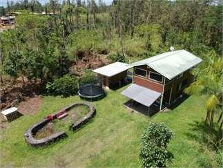 The Big Island Hi Houses For Sale 123 Listings Landwatch In 2020 Hawaii Homes Hawaii County House