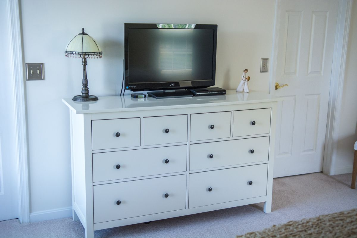 Best Master Bedroom With Attached Full Bath Dresser As 400 x 300